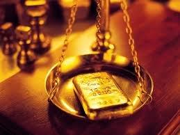 c41b667a9ca5 Joyeria gonsales compro oro y plata 165 dolaresx gramo 987814753 - Lima