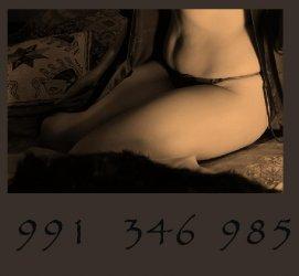 masajes tantra miraflores anuncios clasificados putas