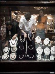 d12ac1e55c98 Compramos - damos por empeños garantia en joyas de oro y plata - Lima