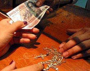 b3b96f2d683b Compramos - damos por empeños garantia en joyas de oro y plata - Lima -  avisos y anuncios clasificados gratis en Perú