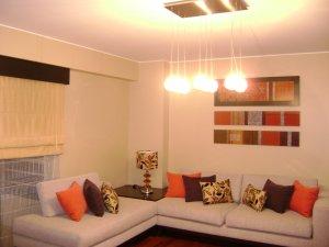 dise o y decoracion de interiores y exteriores lima