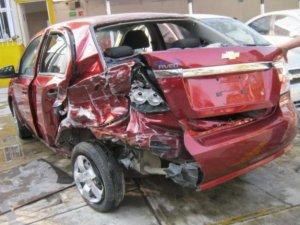 44deea9d0 Compro autos en desuso, chocados, siniestrado o malogrados - Lima ...