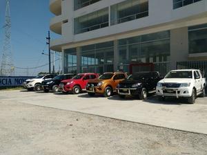 13e78ec4e Alquiler de camionetas y autos - Chachapoyas - avisos y anuncios ...