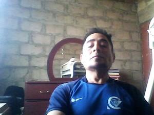 Chico busca chico cajamarca [PUNIQRANDLINE-(au-dating-names.txt) 34