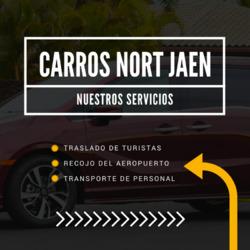 d2f8942b3 Alquiler de Camionetas en Jaen - Jaén - avisos y anuncios ...