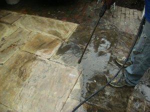 Pulido y mantenimiento de pisos de marmol granito lajas for Pulido de marmol y granito