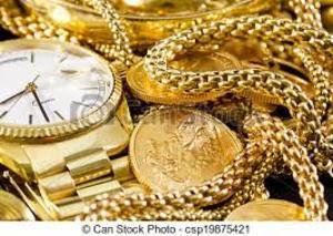 4c167d334d7b Joyeria ricardo compra oro plata - monedas